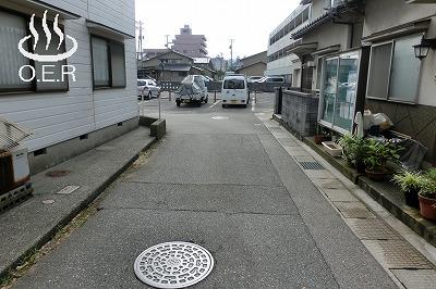 17-01-01-02_shiragikucho-nomachi_01.jpg