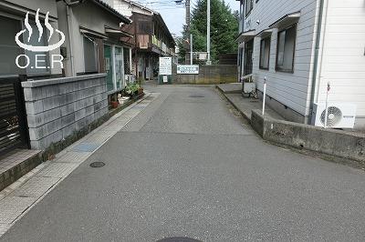 17-01-01-02_shiragikucho-nomachi_02.jpg