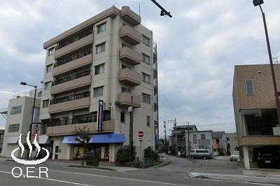 17-01-01-03_shiragikucho-nomachi_01.jpg