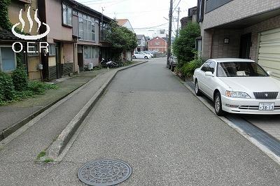 17-01-01-04_shiragikucho-nomachi_01.jpg