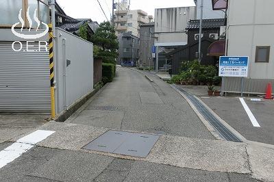 17-01-01-04_shiragikucho-nomachi_02.jpg