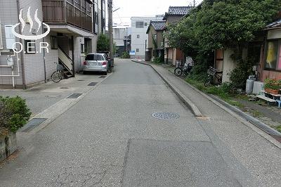 17-01-01-05_shiragikucho-nomachi_02.jpg
