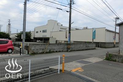 17-01-01-07_shiragikucho-nomachi.jpg