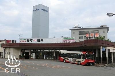 17-01-01-09_nomachi_sta_01.jpg