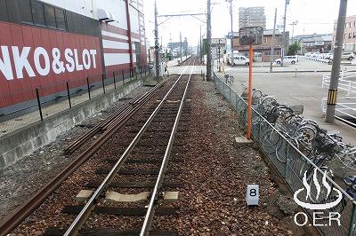17-01-02-01_nishiizumi_sta_02.jpg