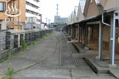17-01-02-06_nourinsyou_senyousen_01.jpg