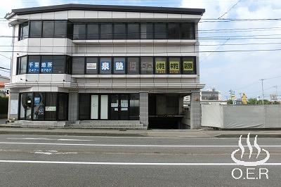 17-01-02-06_nourinsyou_senyousen_03.jpg
