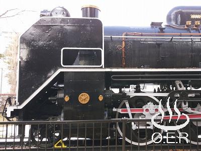 190118_nagano_d51-549_03.jpg