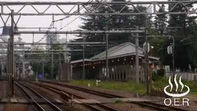 190826_tokyo_18_harajuku02.jpg