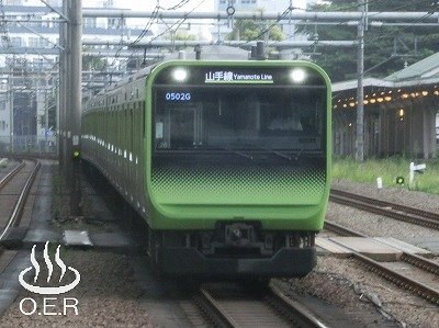 190826_tokyo_19_E235.jpg