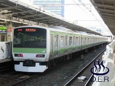 190826_tokyo_21_E231-500.jpg