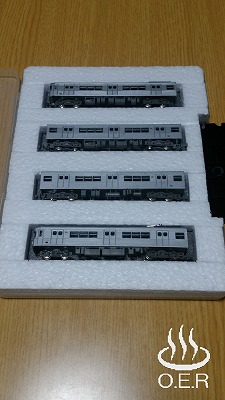 190321_n-scale case_03