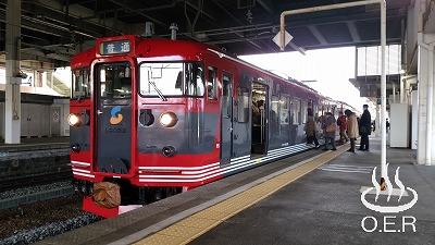 200220 kani-kaga_03_shinano 115
