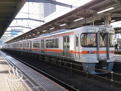 200220 kani-kaga_10_jrc 313