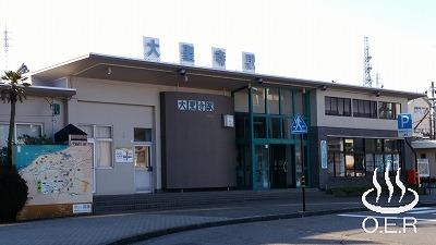 200220 kani-kaga_14_daisyouji sta