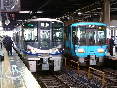200220 kani-kaga_32_jrw 521-1000_ir ishikawa 521