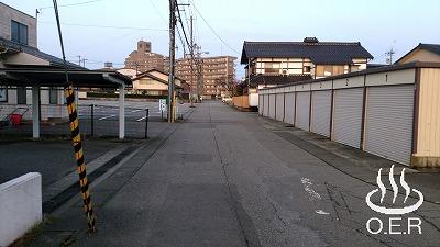 haisen_hokuriku_yamanaka02_daisyouji-nangou_01.jpg