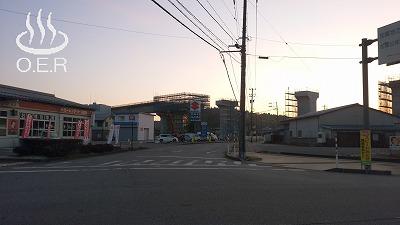 haisen_hokuriku_yamanaka02_daisyouji-nangou_02.jpg