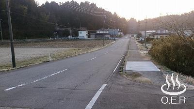 haisen_hokuriku_yamanaka03_nangou_01.jpg