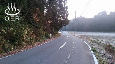 haisen_hokuriku_yamanaka04_nangou-teikokusenimae_01.jpg