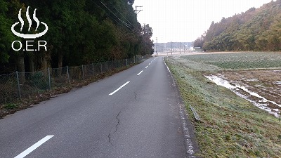 haisen_hokuriku_yamanaka04_nangou-teikokusenimae_02.jpg