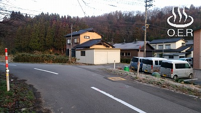 haisen_hokuriku_yamanaka05_teikokusenimae_02.jpg