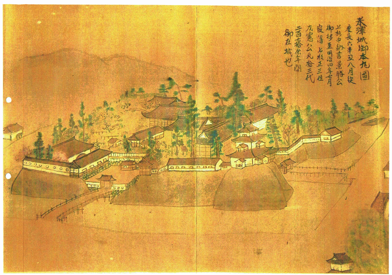 20021001.jpg