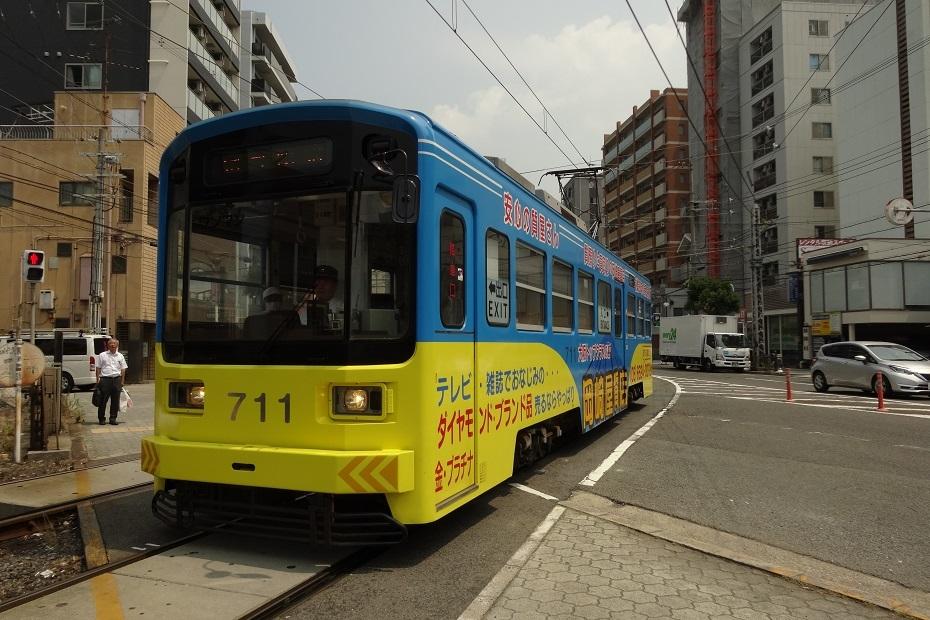 DSC04116阪堺電車71120190620s