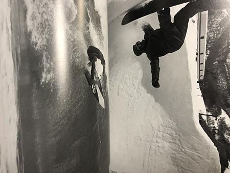 stone-d ストーンD sprung スプラング めがね サングラス スケート サーフ スノーボード スキー ハンドメイド 新潟県 見附市 長岡市 メガネ店