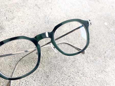 手作りめがね教室 ハンドメイドめがね ワークショップ 新潟県 見附市 稲田眼鏡店