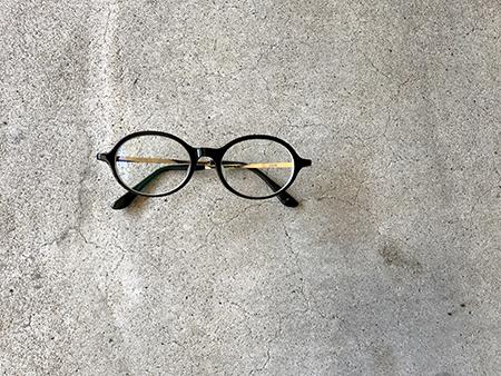 DJUAL セルロイド めがね 見附市 めがね店 キャッシュレス5%還元 稲田眼鏡店