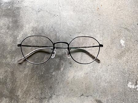 STEADY ステディー めがね メガネ 眼鏡 サングラス 見附市 新潟県 長岡市 三条市 めがね店 稲田眼鏡店