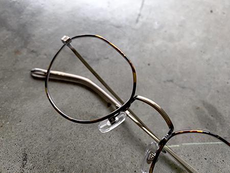 steady めがね 新潟県 長岡 見附 三条 稲田眼鏡店 optical inada