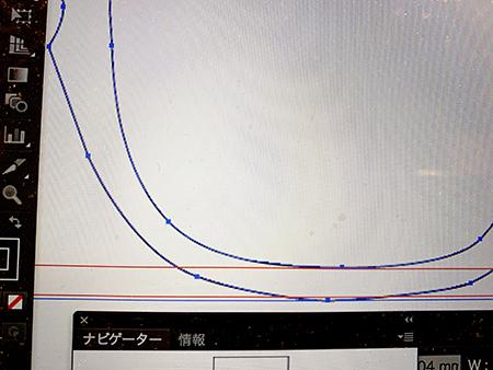 IMG_6777D.jpg