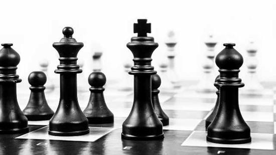 Chess_550.jpg