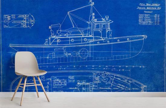 blueprintboat_550.jpg