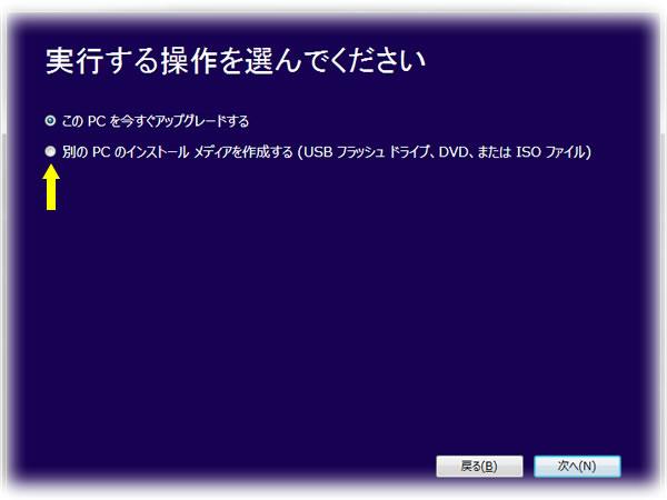 200119_2.jpg