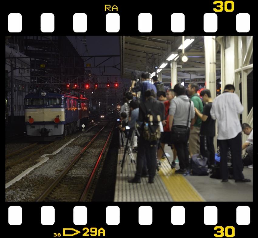 _DSC8872.jpg