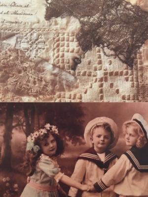 1908318.jpg