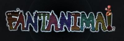 fanitanima2020rogo.jpg