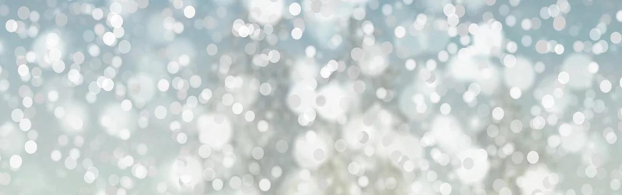 background-1742039_1280.jpg