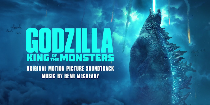 godzilla-king-of-the-monsters-songs.png