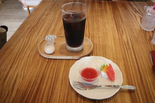 Wan Cafe Tamba