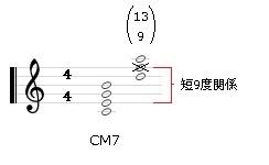 CM7-11.jpg