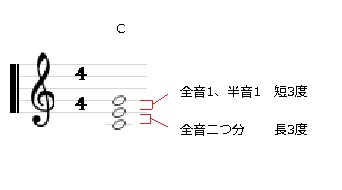 WT00.jpg