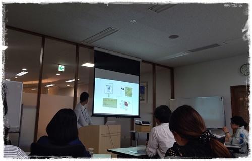 カフェ塾DSC_0174