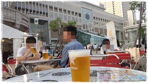 カフェ塾DSC_0173