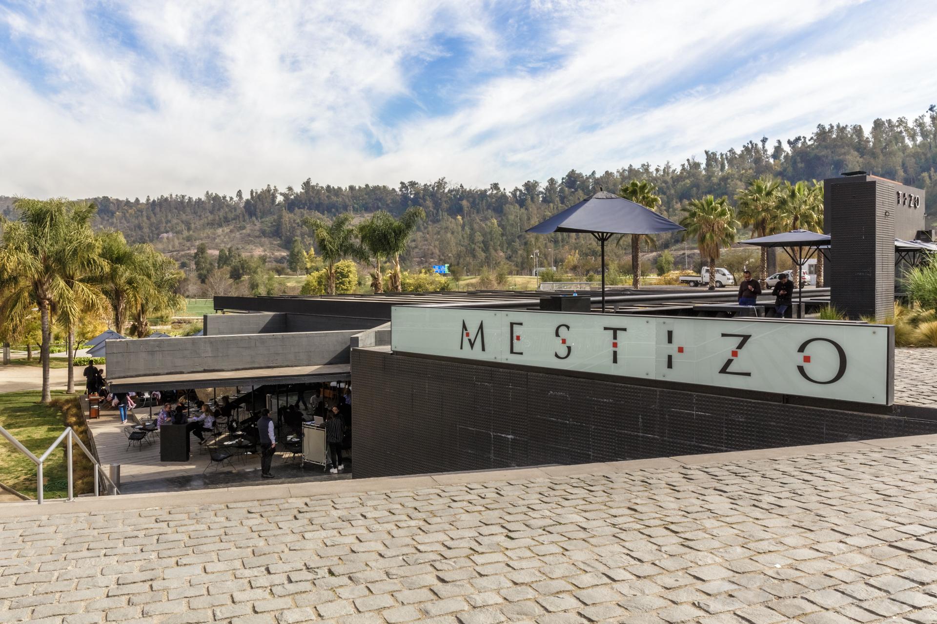 mestizo02.jpg
