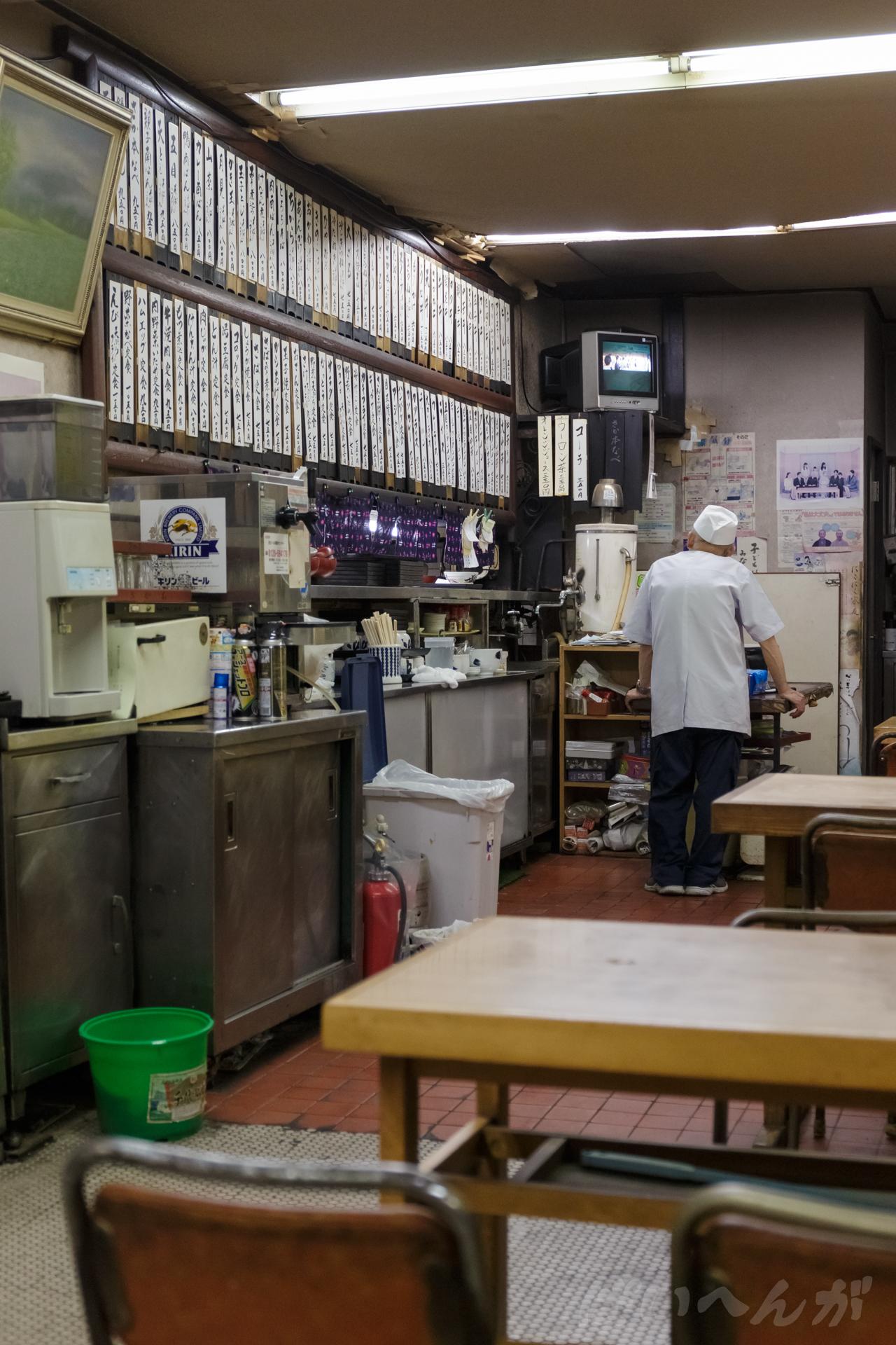 sakamotosoba02.jpg