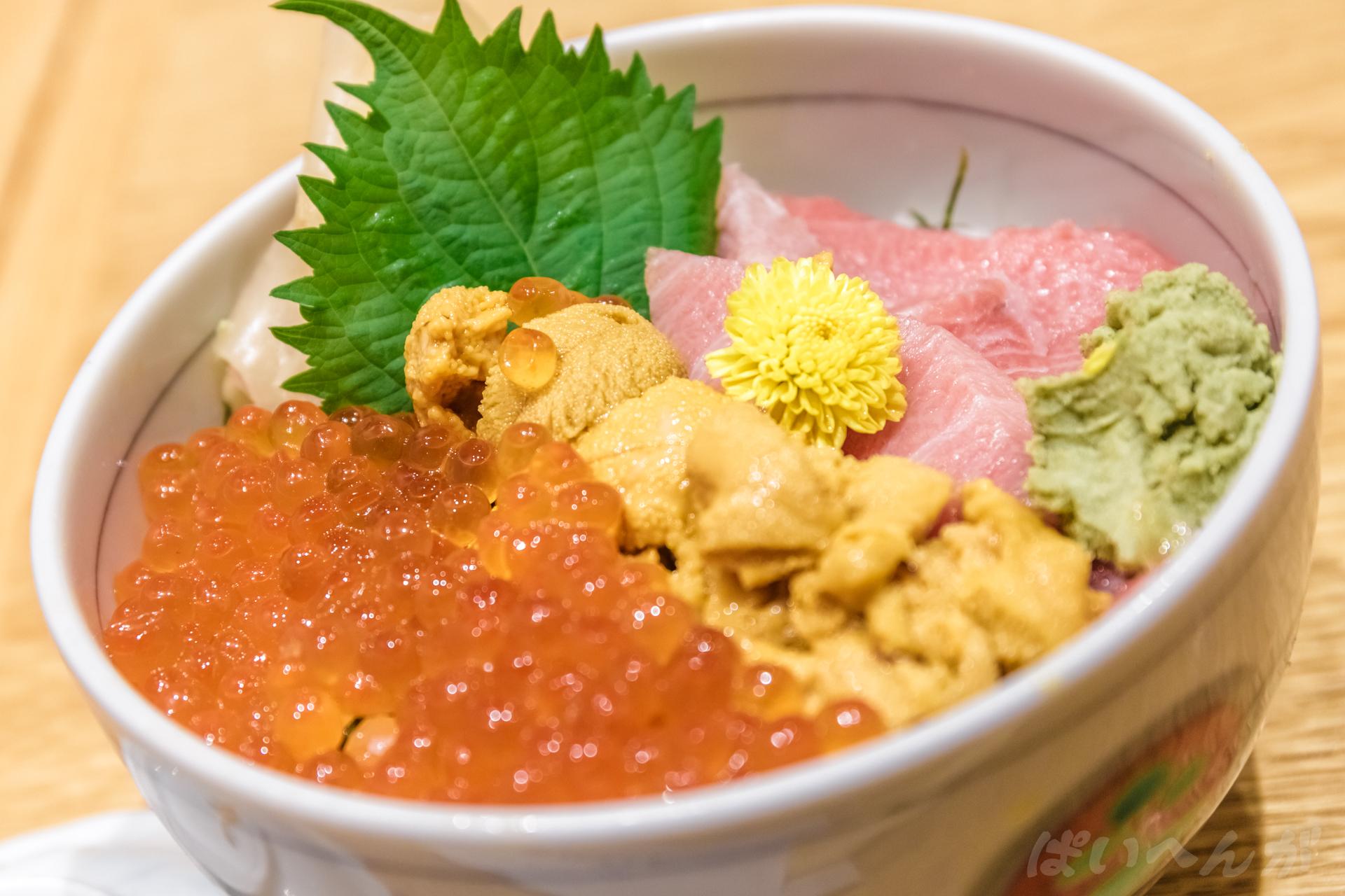 sushiiwa01.jpg